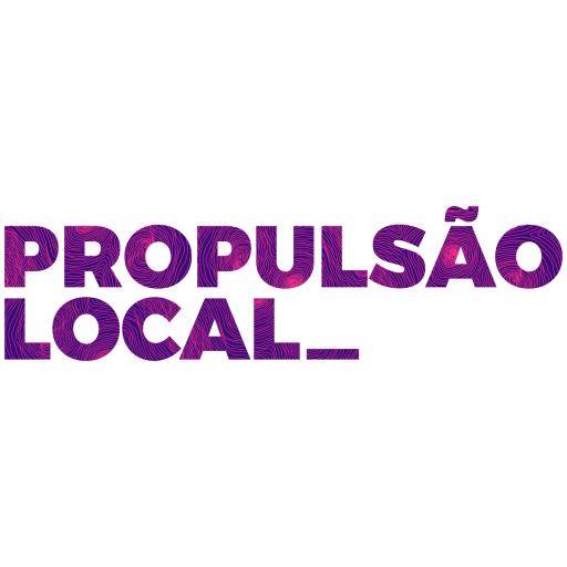 Propulsão Local